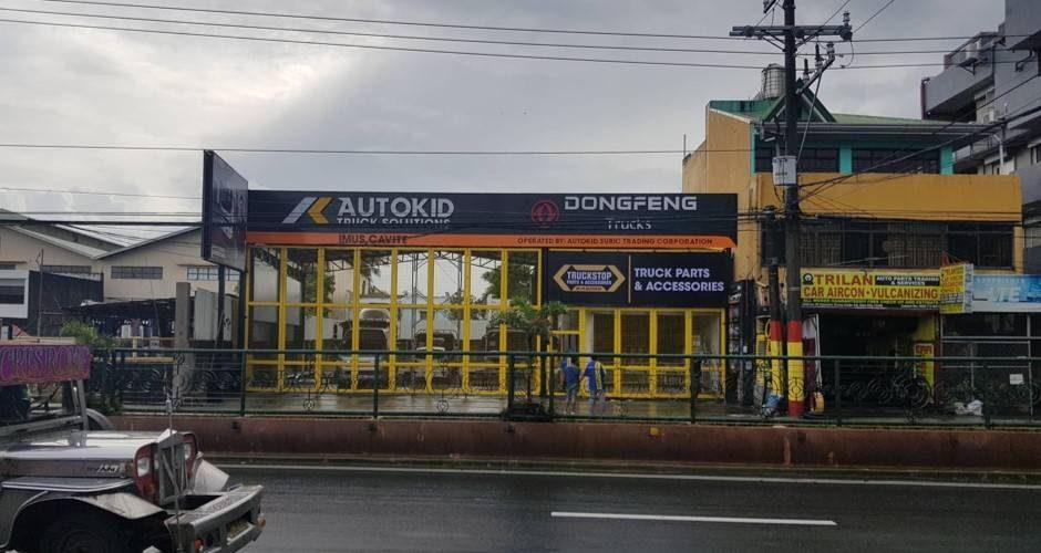 Autokid Cavite