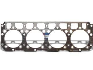 CYLINDER HEAD GASKET 2PC/SET 31201-32100 | ENG#00215