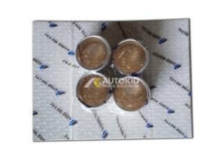 PISTON PIN BUSHING STD 1SET/BOX P4547L | ENG#00141