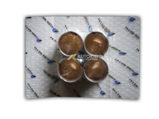 PISTON PIN BUSHING STD 1SET/BOX P434L | ENG#00277