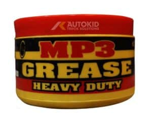MP GREASE 946ML/PC   OIL#00012