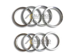 VALVE INSERT RING 8PC/SET ME029106 IN/ME029005 EX | ENG#00242