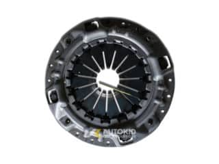 CLUTCH COVER ISC-572 | ENG#00079