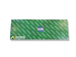 OVER HAULING GASKET 1-87811045-1 | ENG#00248