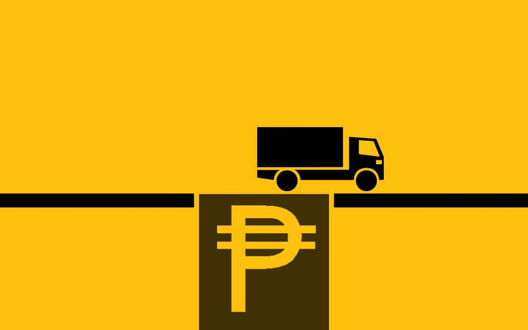 How to Improve Your Trucking Business and Prepare for the Future
