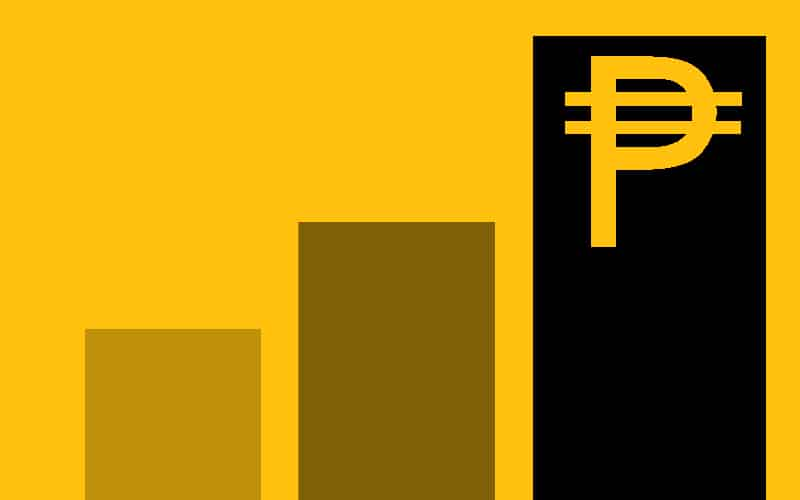 Make Use of Factoring to Increase Cash Flow