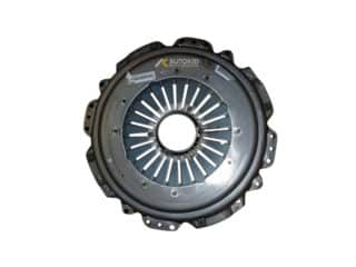 CLUTCH PRESSURE PLATE AND COVER H0161020005A0 | FTENG#00042
