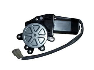POWER WINDOW MOTOR RH   BP#00485