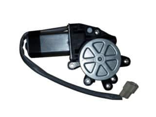 POWER WINDOW MOTOR LH   BP#00486
